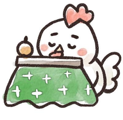 eto_tori_kotatsu