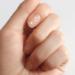 親指の爪に白い点は幸運のサイン!?右手・左手で意味が違うの?